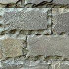 Плитка изростовского песчаника пиленого с4-х сторон сзаколом