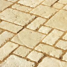 Тротуарная плитка Тиволи